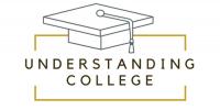 Understanding college