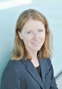 Carole Trone